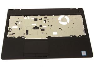 Dell OEM Latitude 5580 Precision 3520 Assembly SC  Touchpad Palmrest A166U2