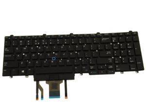 Genuine Original New for Samsung NP700Z5CI NP770Z5E NP780Z5E NP870Z5E NP880Z5E US Silver Backlit Keyboard