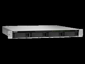 TS-977XU-RP-3600-8G-US QNAP 1U 9-Bay Rackmount NAS