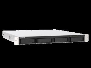 TS-453DU-4G-US QNAP 1U 4-bay NAS