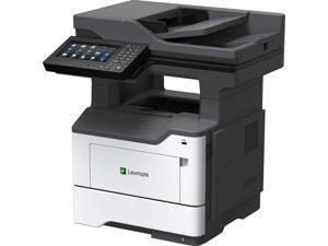 Lexmark MB2650ADWE (36SC981) Mono Multifunction Laser Printer