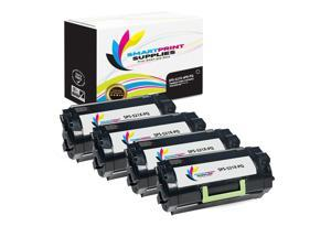 Supply Spot offers Compatible 64435XA Toner for Lexmark T644 Printers