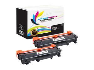 Replacement, Top Sellers, Toner Cartridges (Aftermarket), Printer