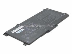 Xtend Brand Replacement For HP 916814-855 Battery