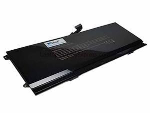 Dell OHTR7 Battery