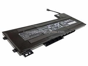 HP 808452-001 Battery