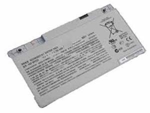 Xtend Brand Replacement For Sony SVT151A11L Battery