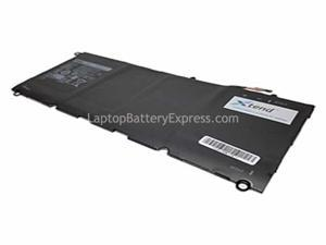 Dell XPS 13 9333 Battery (2015)