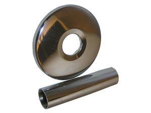 LASCO S-1028-3 Colony Tub and Shower Stem for American Standard 6503