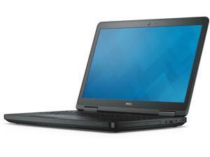 Dell Latitude E5540 Intel Core i5-4210U 1.70GHz 8GB RAM 256GB SSD Windows 10 Pro