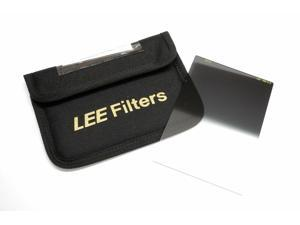 LEE Filters 100 x 150mm 0.9 Hard-Edge Graduated Neutral Density Filter #9NDG-H