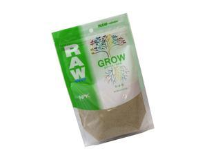 RAW All in One Grow - 8 oz