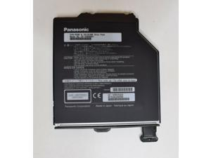 Panasonic Toughbook CF-VDR302U DVD-ROM & CD-R/RW