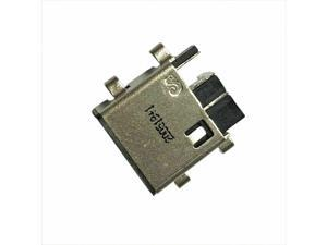 DC IN Power Jack Socket Plug Charging Port Fit Samsung NT500R5L NT500R5L-Y54L GT