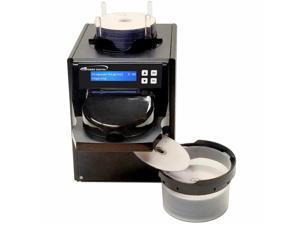 Vinpower Digital MiniLoader 1 Target DVD CD Automated Duplicator VDX-1