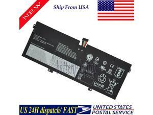 L17C4PH1 L17M4PH1 Laptop Battery for Lenovo Yoga C930 7 Pro-13IKB 5B10Q82425