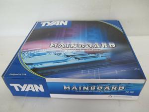 TYAN S7045 (S7045GM4NR) SERVER MOTHERBOARD