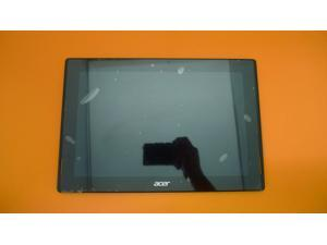 """Acer Iconia A3-30 10.1"""" Table Complete LCD Assembly 6M.L9YN7.001"""