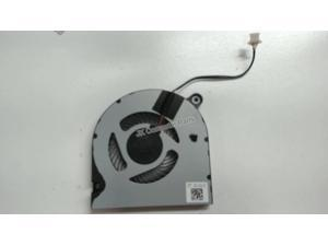 Acer Fan A515-51-3509 DC28000JSD0