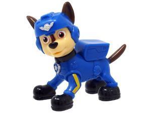 Paw Patrol Air Rescue Chase Mini Figure