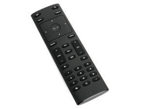 New XRT135 Remote for Vizio TV E50-E1 P65-E1 E75-E3 M70-E3 P75-E1 M50-E1 M75-E1