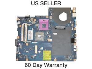 eMachines E525 MB.N7602.001 MBN7602001 Motherboard