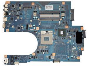 ACER Revo AR1600-U910H Motherboard MB.U3209.001 MBU3209001