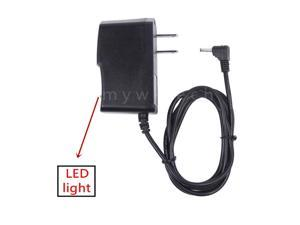 AC Adapter Charger USB Cord For MiTraveler 10D-8B 97D16w 3D-87D-8B 8C Tablet