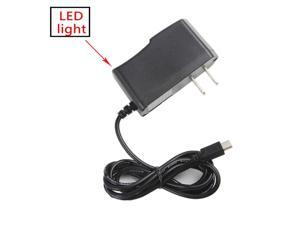 USB DC Power Charging Charger Cable Cord For Digital2 Android Tablet PC D2-1061G