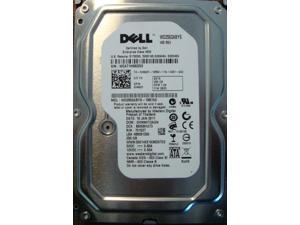 Toshiba MK2555GSXF Apple#655-1550B 010 D1//FH205B 250gb Sata HDD2H74 Q TW01 T
