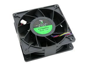 HPE DL38X GEN10 High Performance Fan - Newegg com