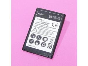 2500mAh / 9 50Wh Battery For LG F600, F720S, G, Stylo 2 Plus, H900, H901,  H960, H960YK, H961N, - Newegg com