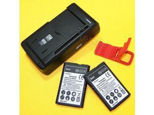 For Sprint/Boost/Virgin Mobile LG Tribute Empire LMX220PM Battery 2650mAh  3 85V - Newegg com