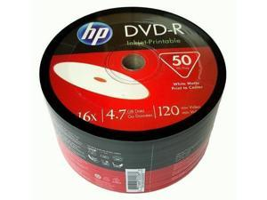picture relating to Printable Blank Cds titled Blank DVDs, Blank CDs and Blu-Ray Discs -