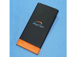 GENERIC Cell Phone Batteries - Newegg com