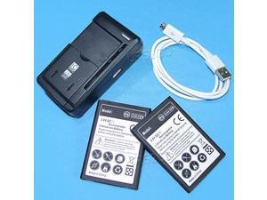 rugged cell phones unlocked, blackview bv6800 pro 4g lte ip68 waterproof  smartphone 6580mah battery 4gb+64gb milstd810g octa core 8mp+16mp dual rear