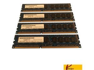 Hp Z400 6 Dimm Workstation Manual