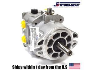 Hydro Gear, Lawn Mowers & Tractors, Outdoor Power