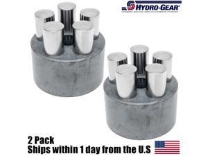 Hydro Gear - Newegg com