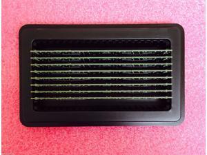 DDR3 PC3-10600R ECC Reg Server Memory RAM for Supermicro X9DR7-LN4F 8x8GB 64GB