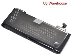 3c400f34687 A1322 Battery For Apple Macbook Pro 13 inch A1278 ...