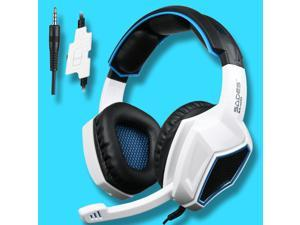 xbox one headset wireless, Free Shipping, Newegg Premier Eligible