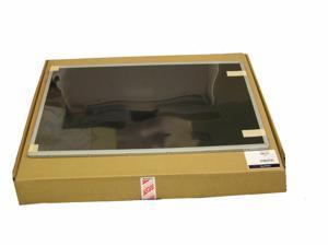 "New Genuine Lenovo Thinkcentre M93Z 23"" 1080p LCD Display 00FC786"