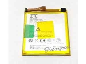 AT&T ZTE AXON M Z999 OEM BATTERY Li3931T44P8h686049