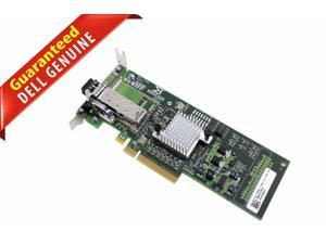 1 gb, Add-On Cards, Input Devices, Computer Systems - Newegg com