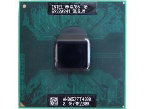 Intel Pentium P4 2.4Ghz 1MB 533Mhz SL7YP SL7E8 SL7FY SL88F Desktop 478pin CPU Processor