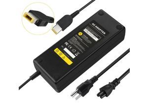 135W 20V 6.75A AC Adapter Charger for Lenovo Thinkpad 4X20E50558 ,4X20E50559