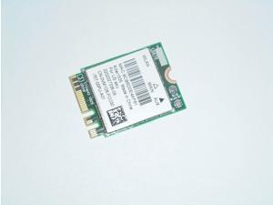 Intel Dual Band Wireless-AC 8265NGW BT NGFF OEM P//N 851592-001 01AX702