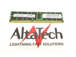 MT8LSDT1664HG-13EF3 Micron 128MB PC-133 DDR-133 SODIMM N-ECC RAM Memory