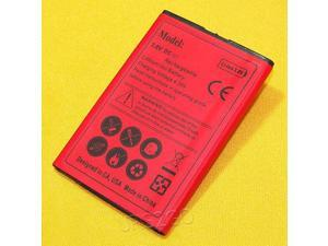 Replacement Battery for ZTE Avid 4 Z855 Z839 Li3925T44P4h736041 2520mAh -  Newegg com